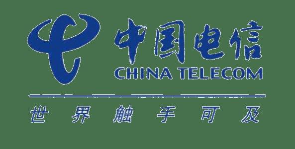 China_Telecom-removebg-preview (1)